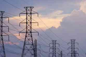How vulnerable is our power system?