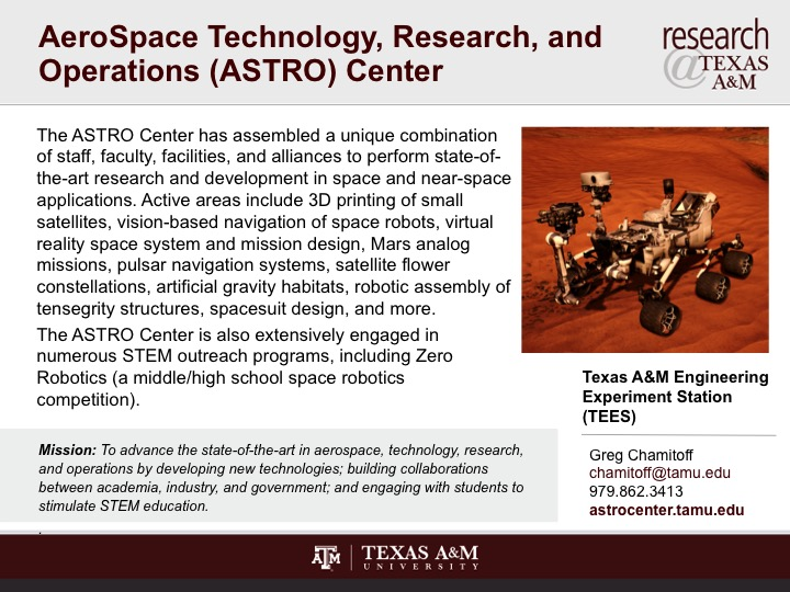 aerospace_technology_research_and_operations_astro_center