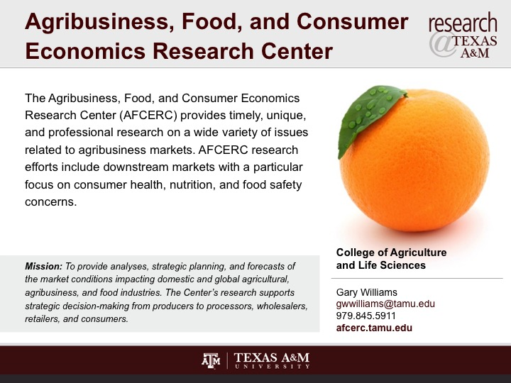 agribusiness_food_and_consumer_economics_research_center