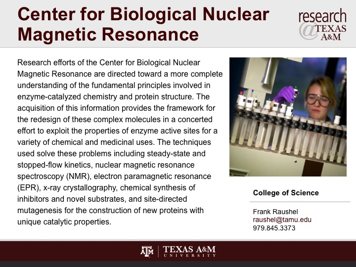 center_for_biological_nuclear_magnetic_resonance