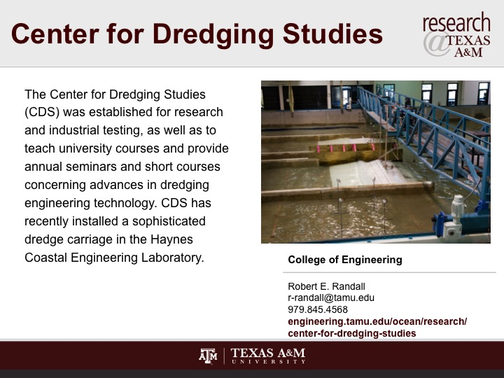 center_for_dredging_studies