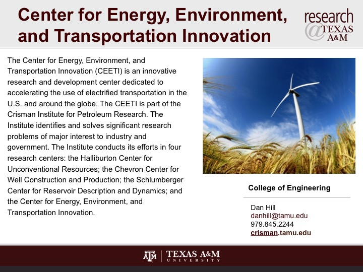 center_for_energy_environment_and_transportation_innovation