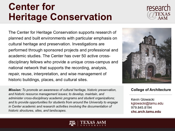 center_for_heritage_conservation
