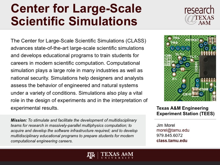 center_for_large-scale_scientific_simulations
