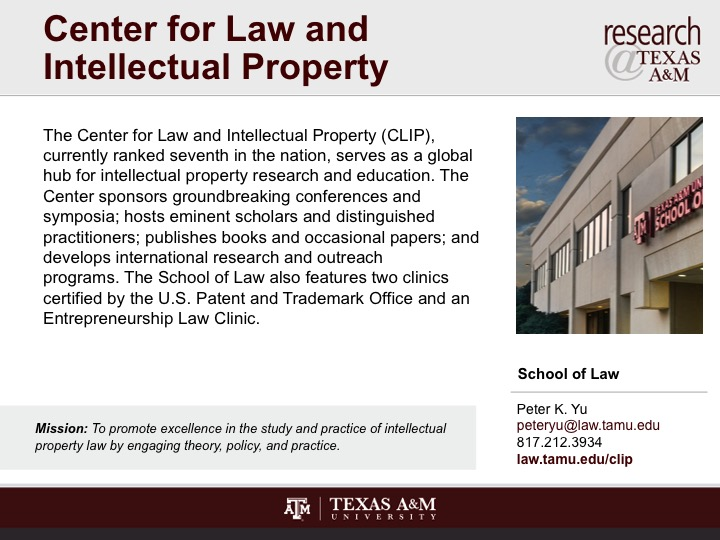 center_for_law_and_intellectual_property