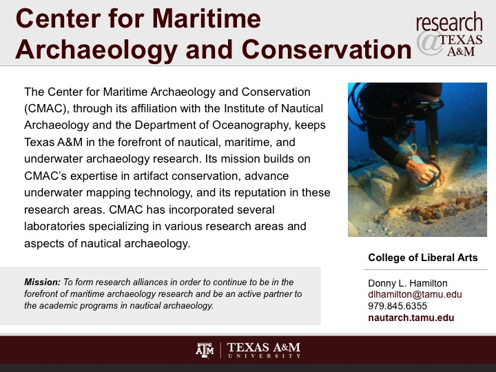 center_for_maritime_archaeology_and_conservation