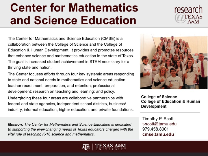 center_for_mathematics_and_science_education