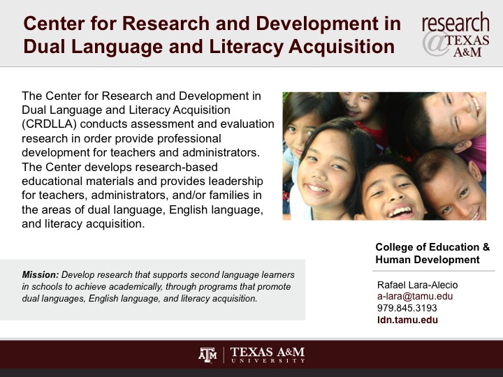 center_for_research_and_development_in_dual_language_and_literacy_acquisition