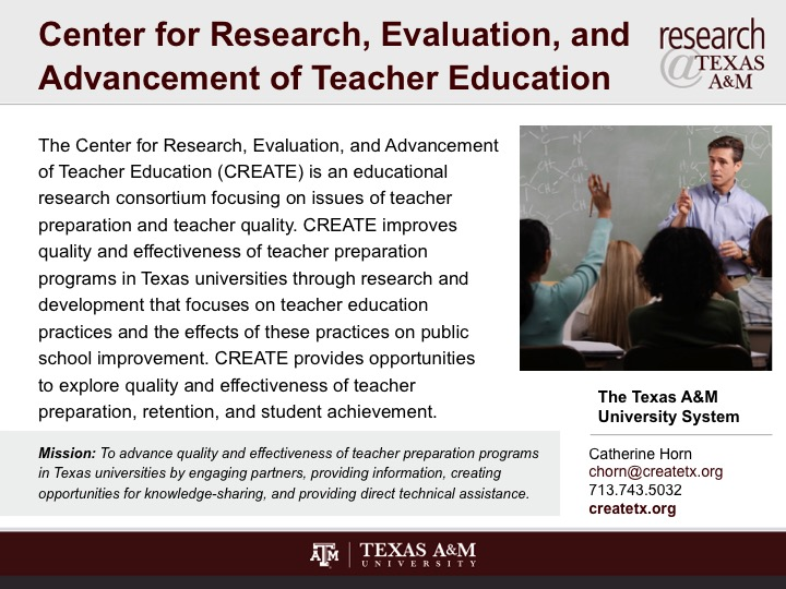 center_for_research_evaluation_and_advancement_of_teacher_education