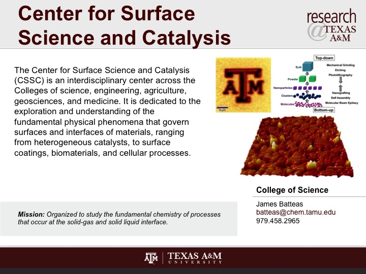 center_for_surface_science_and_catalysis