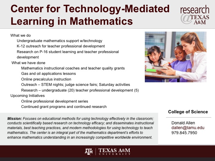 center_for_technology-mediated_learning_in_mathematics