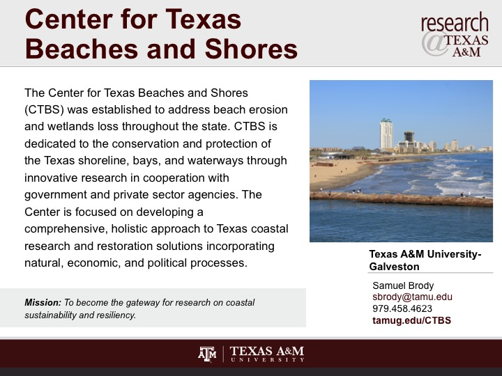center_for_texas_beaches_and_shores