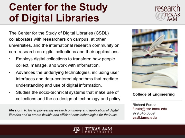 center_for_the_study_of_digital_libraries