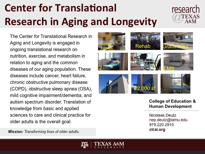 center_for_translational_research_in_aging_and_longevity