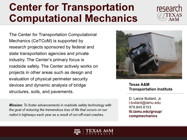 center_for_transportation_computational_mechanics