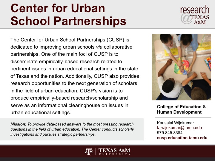 center_for_urban_school_partnerships