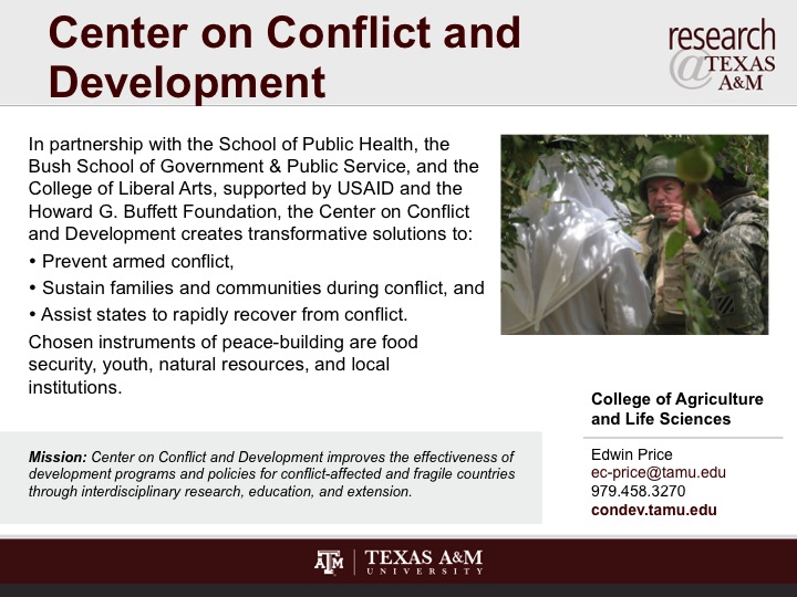 center_on_conflict_and_development