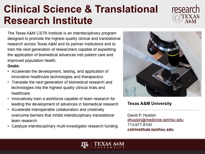 clinical_science_and_translational_research_institute