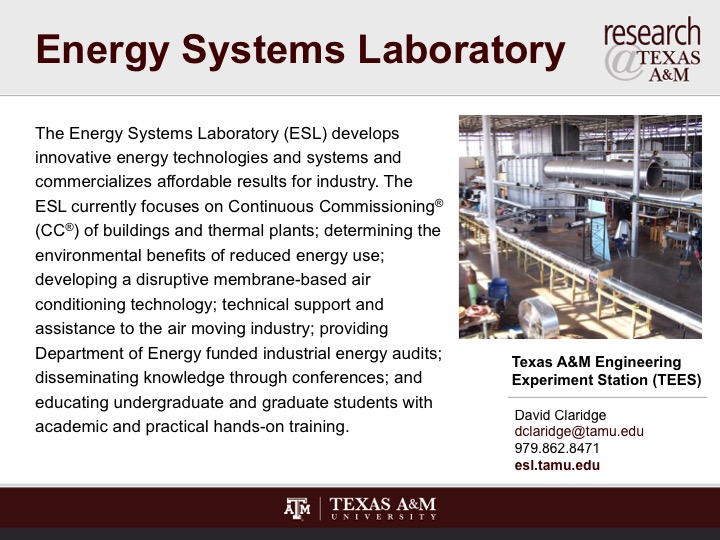 energy_systems_laboratory