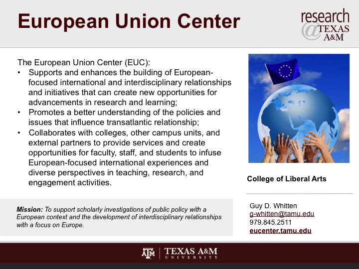 european_union_center