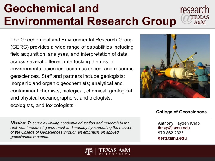 geochemical_and_environmental_research_group