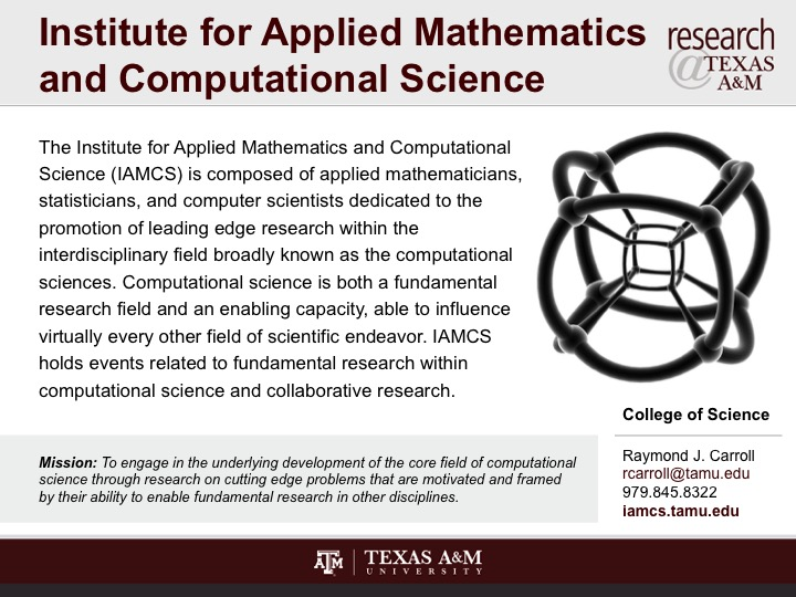 institute_for_applied_mathematics_and_computational_science