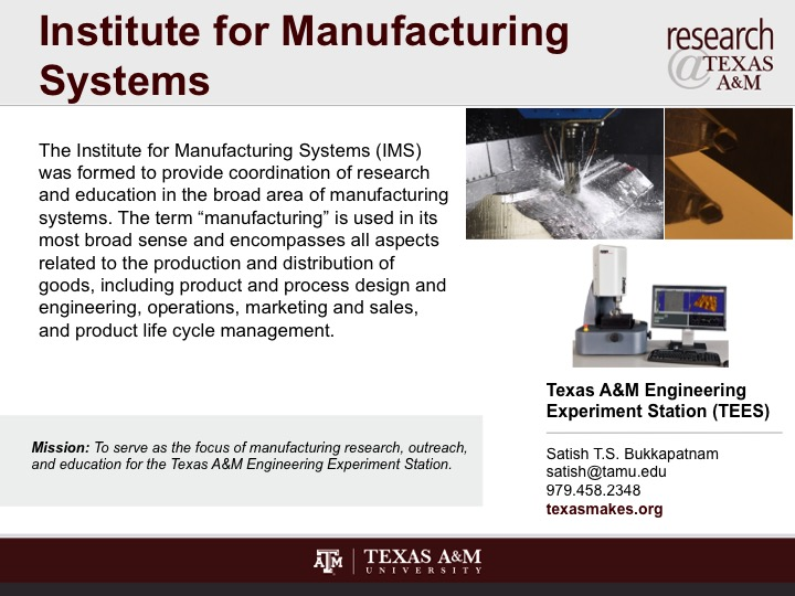 institute_for_manufacturing_systems