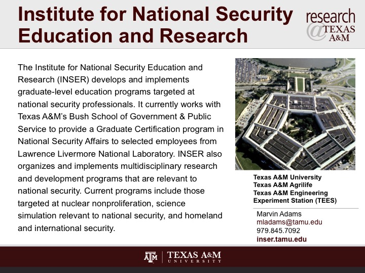 institute_for_national_security_education_and_research