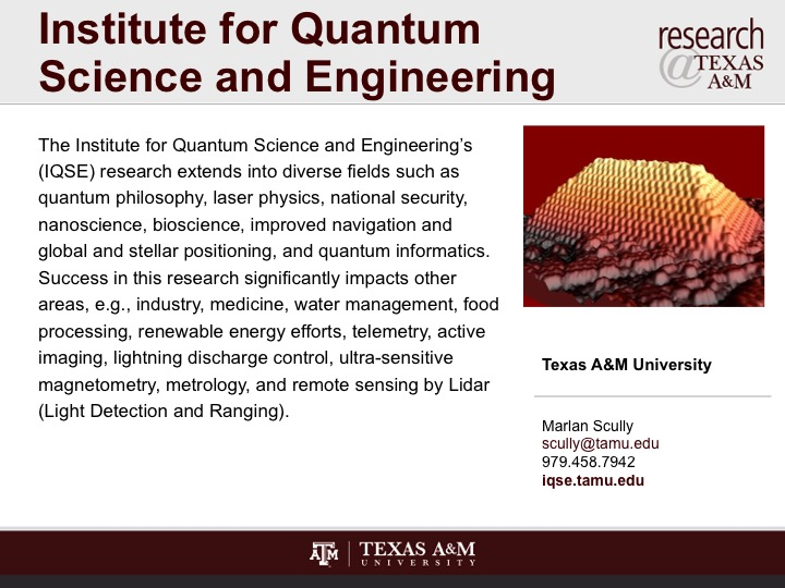 institute_for_quantum_science_and_engineering