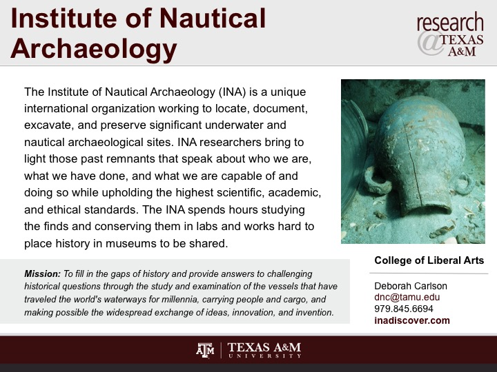 institute_of_nautical_archaeology