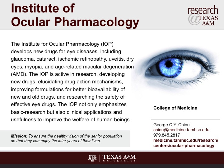 institute_of_ocular_pharmacology