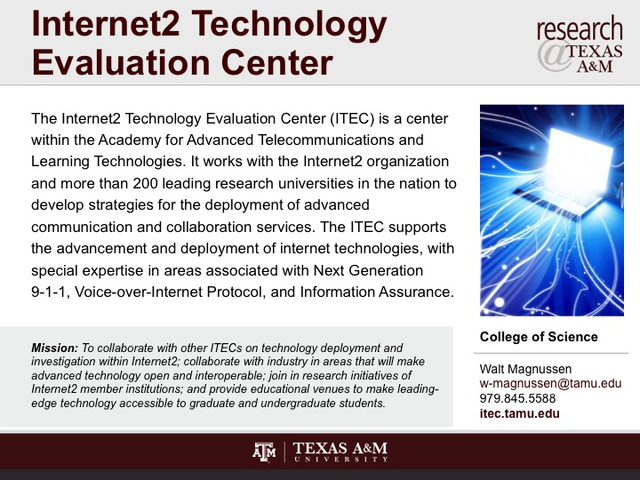 internet2_technology_evaluation_center