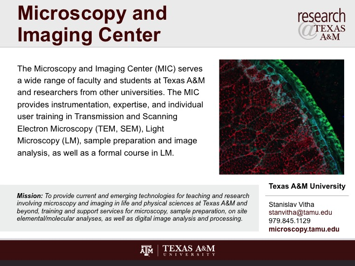 microscopy_and_imaging_center