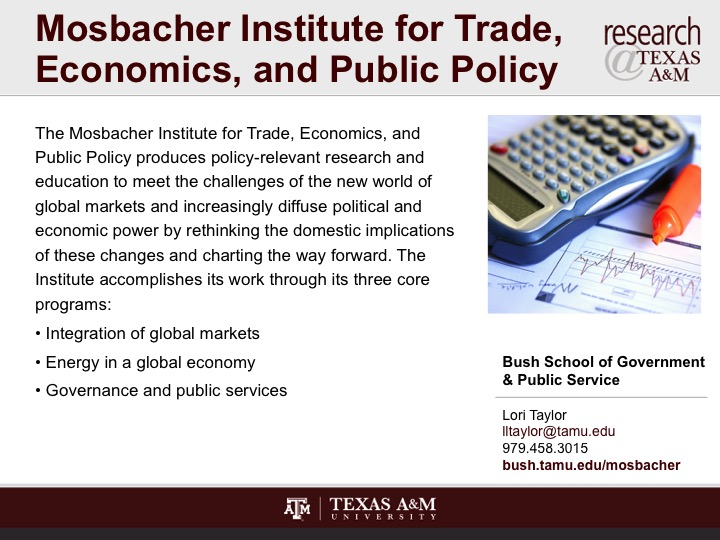 mosbacher_institute_for_trade_economics_and_public_policy