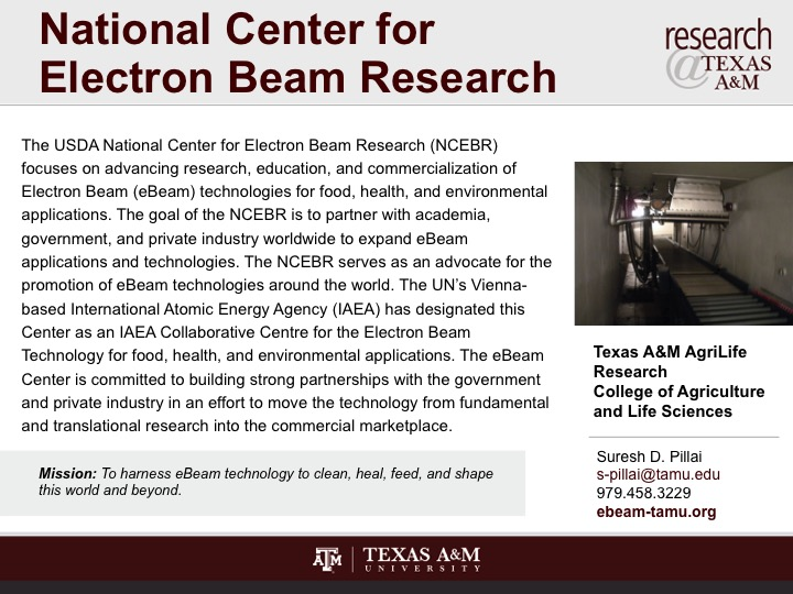 national_center_for_electron_beam_research