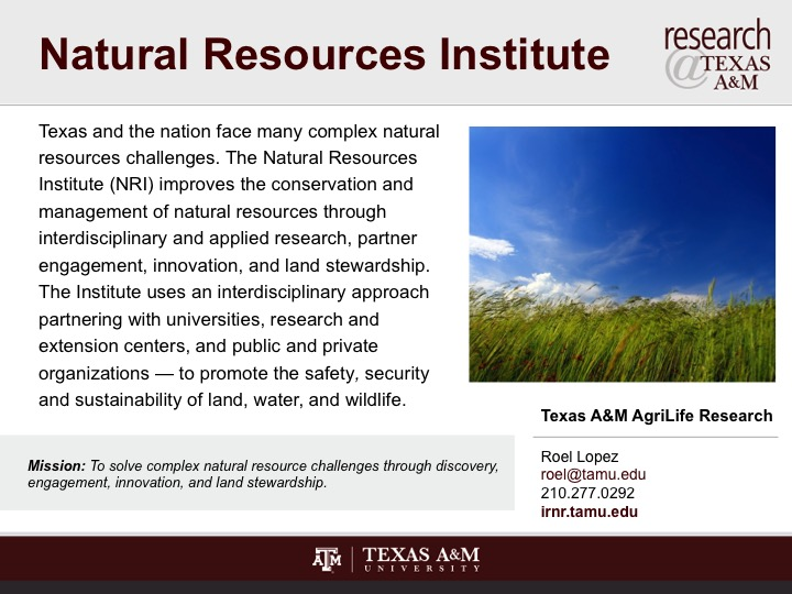natural_resources_institute