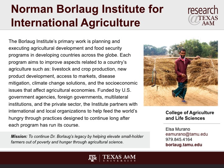 norman_borlaug_institute_for_international_agriculture
