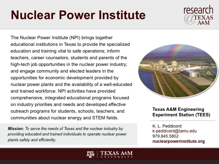 nuclear_power_institute