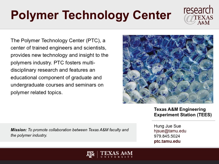 polymer_technology_center