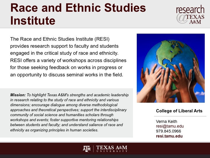 race_and_ethnic_studies_institute