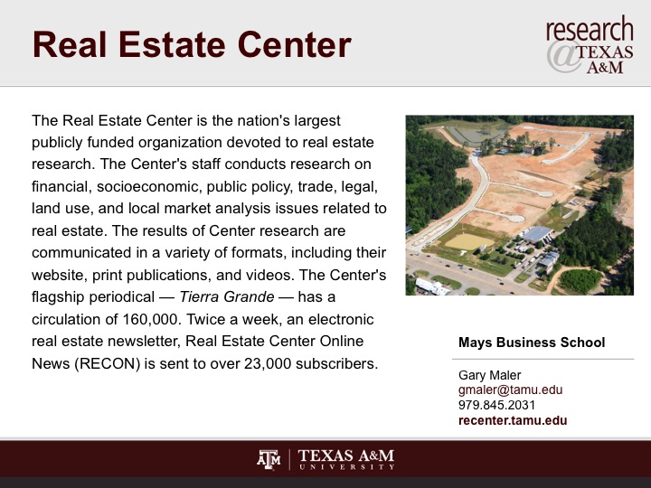 real_estate_center