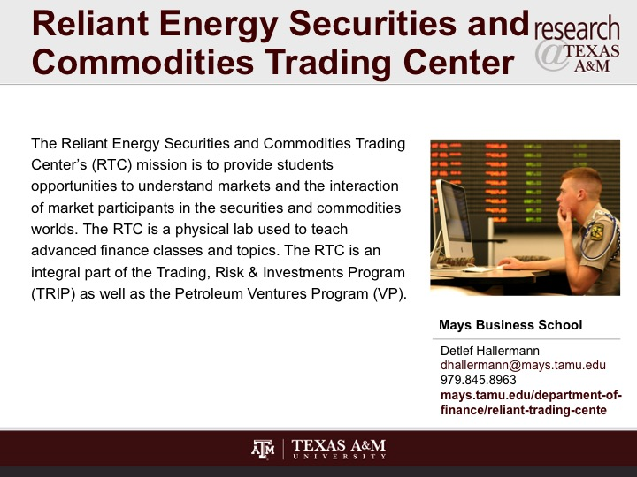 reliant_energy_securities_and_commodities_trading_center