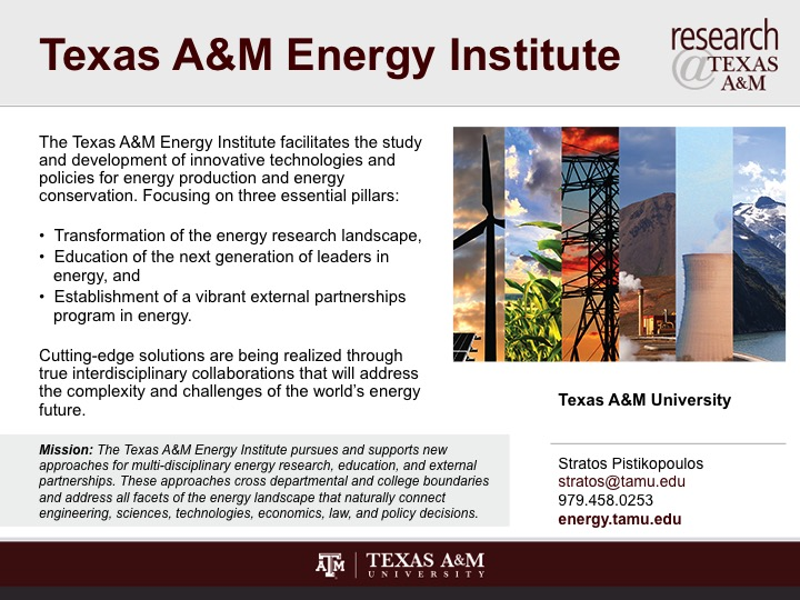 texas_a_and_m_energy_institute