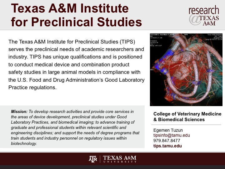 texas_a_and_m_institute_for_preclinical_studies