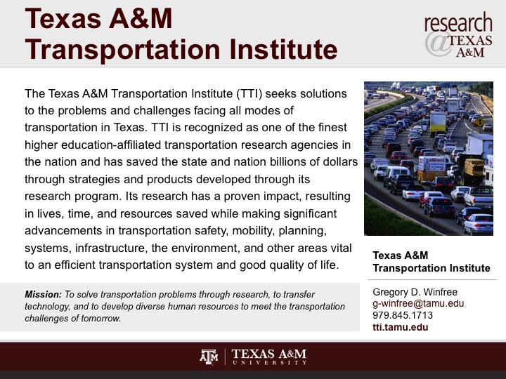 texas_a_and_m_transportation_institute