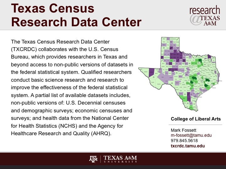 texas_census_research_data_center
