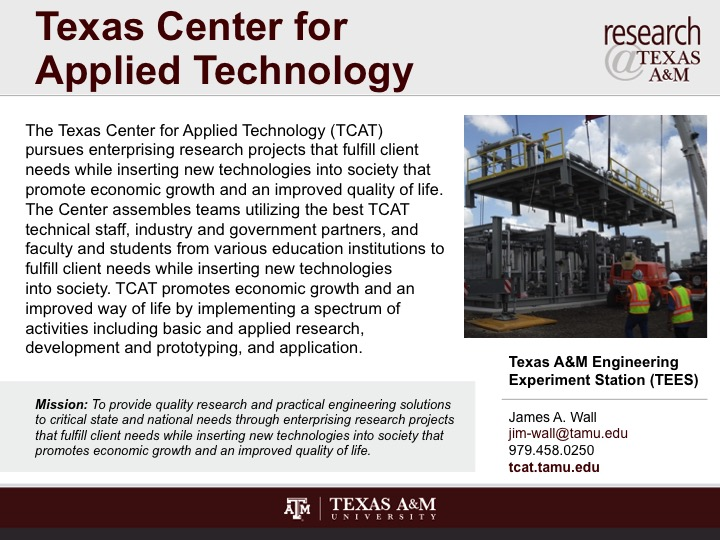 texas_center_for_applied_technology