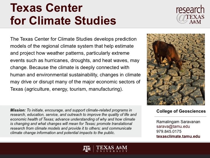 texas_center_for_climate_studies