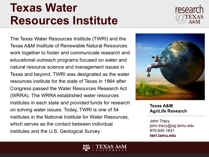 texas_water_resources_institute