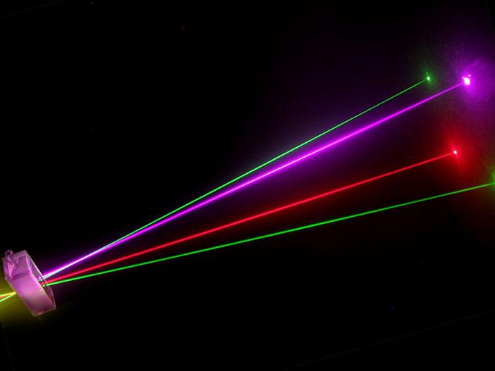 LasersRetouched